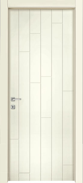 Laccato Bianco Inciso  mod. 3334